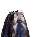 damascus_coil_alpha_plus_female-mhw-wiki-guide