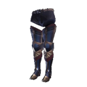 damascus-alpha_greaves_female