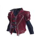 dantes_coat_alpha_mail_male