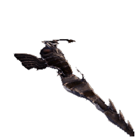 daoras_yellowjacket-mhw-wiki-guide