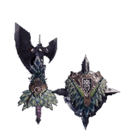 datura_florescence_one-mhw-wiki-guide