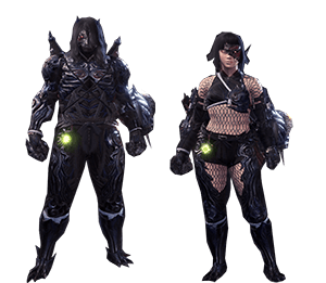 death_garon_alpha_plus_armor_set-mhw-wiki-guide