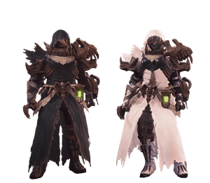 death-stench-beta-armor-set-mhw-wiki