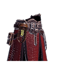 defender-waist-alpha-mhw-wiki-guide