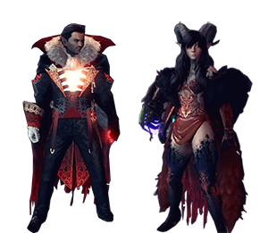 demon_lord-set-mhw-wiki-guide1