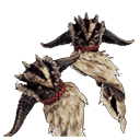 demonlord-hellfists-mhw-wiki-guide