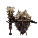 demonlord-mace-mhw-wiki-guide