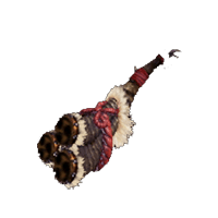 denden-daiko-weapon-mhw-wiki-guide