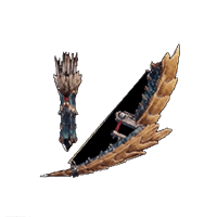 despots-earlybolt-mhw-wiki-guide