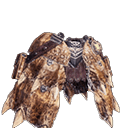 diablos-coil-alpha-plus-male-mhw-wiki-guide