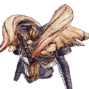 diablos-mail-alpha-plus-male-mhw-wiki-guide