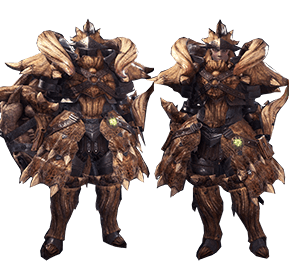 diablos_alpha_plus_armor_set-mhw-wiki-guide1