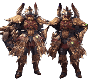 diablos_beta_plus_armor_set-mhw-wiki-guide1