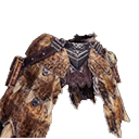 diablos_coil_alpha_plus_female-mhw-wiki-guide