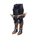 diablos_greaves_female