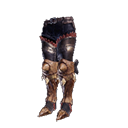 diablos_greaves_beta_plus_female-mhw-wiki-guide
