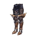 diablos-greaves_greaves_female