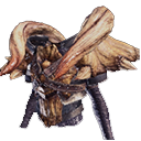 diablos_mail_alpha_plus_female-mhw-wiki-guide