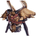 diablos_mail_beta_plus_female-mhw-wiki-guide