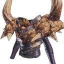 diablos_armor_alpha_female.png