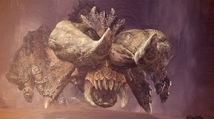 Diablos | Monster Hunter World Wiki