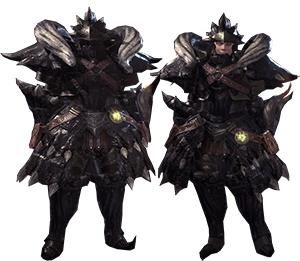 diablos_nero_alpha_plus_armor_set-mhw-wiki-guide
