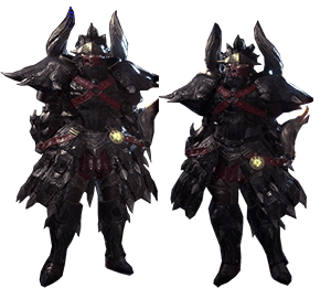 diablos_nero_beta_plus_armor_set-mhw-wiki-guide