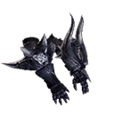 diablos_nero_braces_alpha_plus_female-mhw-wiki-guide