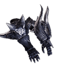 diablos_nero_braces_alpha_plus_male_mhw-wiki-guide