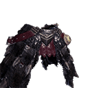 diablos_nero_coil_beta_plus_female-mhw-wiki-guide