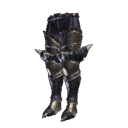 diablos-nero-alpha_greaves_female