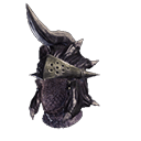 diablos_nero_helm_alpha_plus_female-mhw-wiki-guide