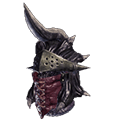 diablos_nero_helm_beta_plus_female-mhw-wiki-guide