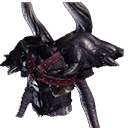 diablos_nero_mail_beta_plus_female-mhw-wiki-guide