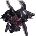 diablos_nero_mail_beta_plus_male_mhw-wiki-guide