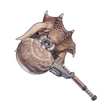 diablos_sledge_hammer-monster-hunter-world