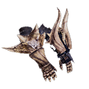 diablos_vambraces_alpha_plus_female-mhw-wiki-guide