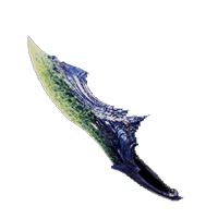dios_blade-mhw-wiki-guide