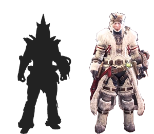 direwolf+-layered-armor-mhw-wiki-guide