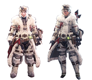 direwolf+armor-mhw-wiki-guide