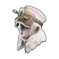 direwolf-headgear_female