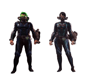 divers_armor_set_mhw_small