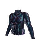 divers_suit_female