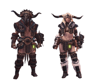 dober-beta-armor-set-mhw-wiki