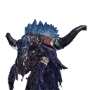 dober_helm_alpha_plus_male_mhw-wiki-guide