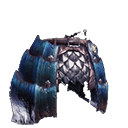 dodogama-coil-beta-plus-male-mhw-wiki-guide