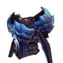dodogama-mail-beta-plus-male-mhw-wiki-guide