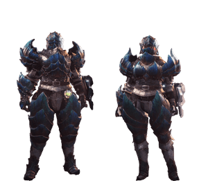 dodogama_alpha_armor_set_mhw_small