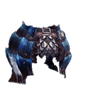 dodogama_coil_beta_plus_female_mhw-wiki-guide