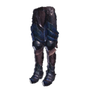 dodogama-beta_greaves_male